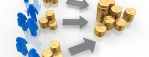 Business_crowdfunding3-590x230