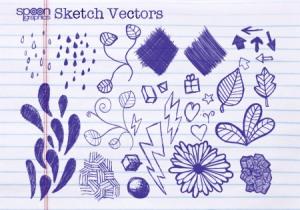 doodle-sketch-vectors-sm