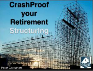 Retire_Structure