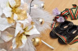 El-Día-de-los-Reyes-Step-4